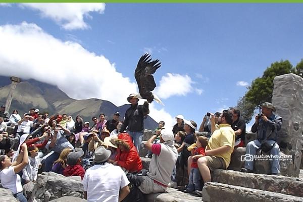 Parque el Condor